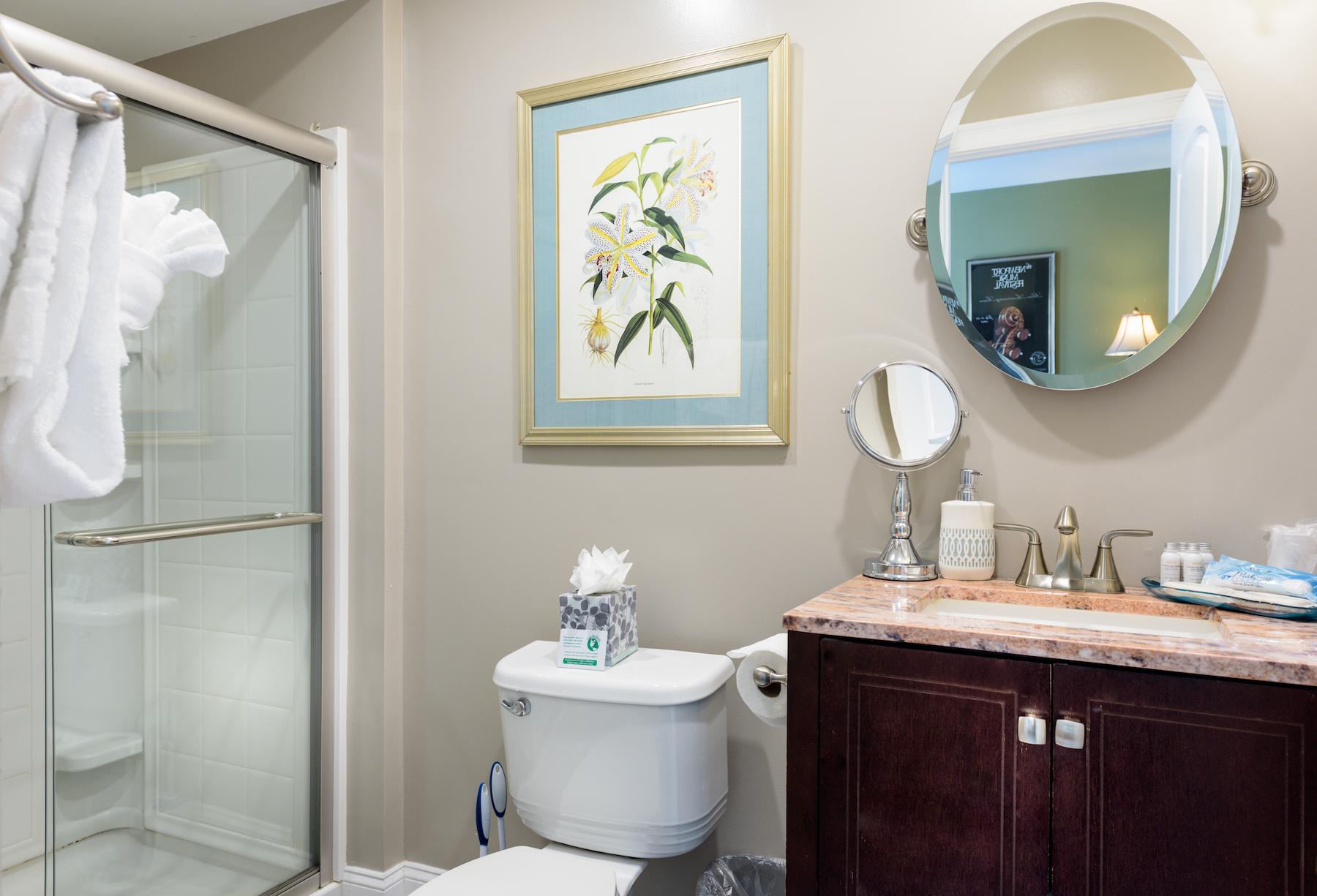 Inn-Room-8-and-Bathroom-20171102-048-1